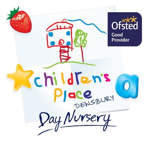 Children's Place Day Nursery Dewsbury