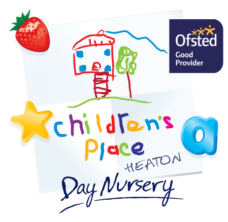 Children's Place Day Nursery Heaton
