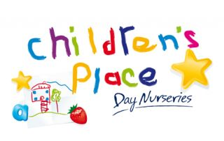 Children's Place Day Nurseries