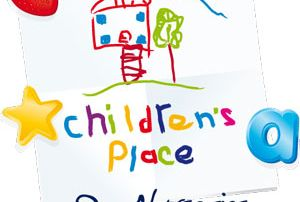 Children's Place Day Nurseries Group