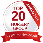 Top 20 Nursery Group
