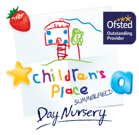 Summerfield Nursery Ofsted Outstanding